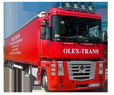 red_truck_olex350